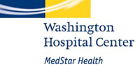 Washington Hospital Center