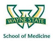 Wayne State School of Medicine