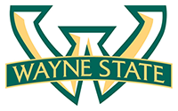 Wayne State University (WSU)