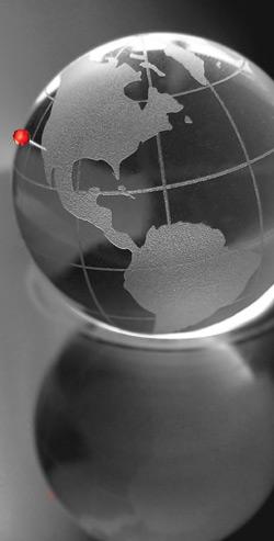 Globalstor